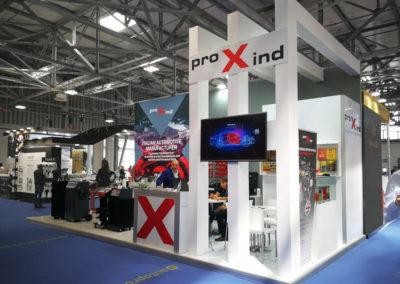 ProXind